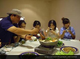 FireShot Capture 317 - 歐都納山野渡假村 - http___www.atunas-inn.com.tw_atunas4_html_restaurant_6.htm#