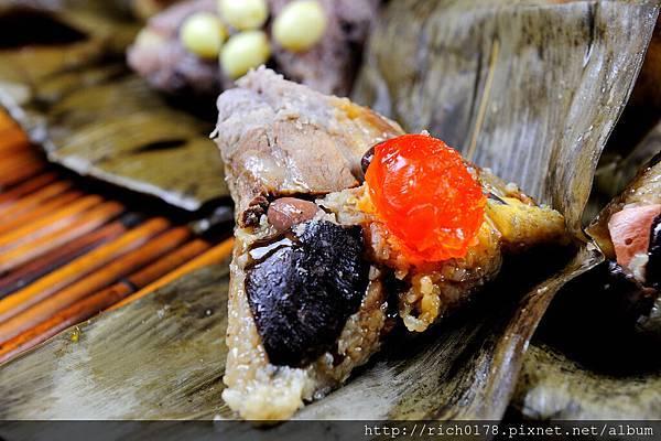 XO醬滷肉-ALE_5621