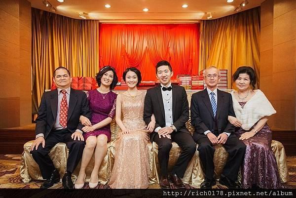 Wedding-20160130-Tim+Mavis-style-276-XL