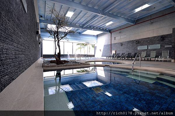 spa_photo_lg07
