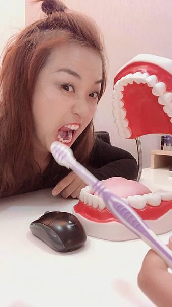 牙醫_200102_0005