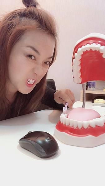 牙醫_200102_0007