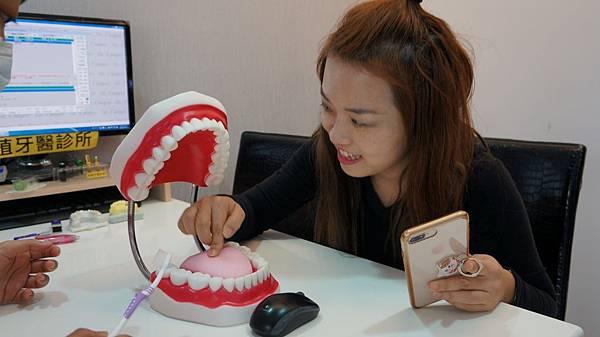 20191226超植牙醫洗牙體驗_191228_0058