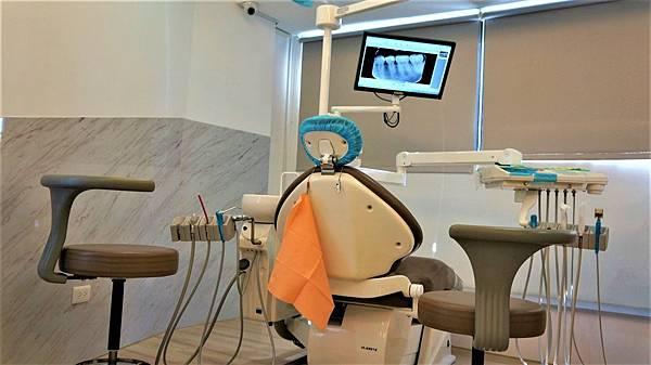 20191226超植牙醫洗牙體驗_191228_0004 (2)