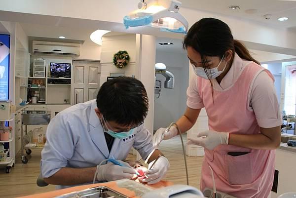 20191226超植牙醫洗牙體驗_191228_0102