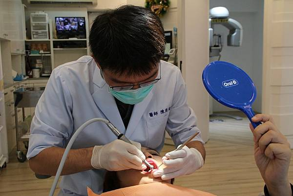20191226超植牙醫洗牙體驗_191228_0095