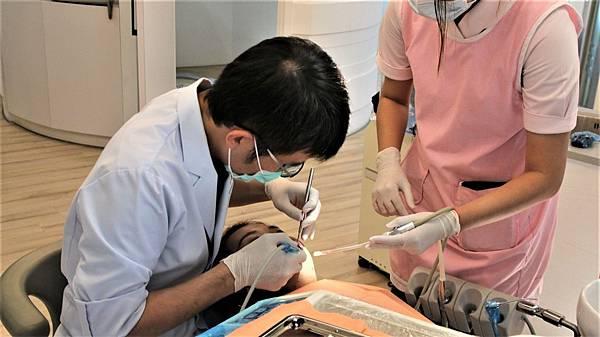 20191226超植牙醫洗牙體驗_191228_0101 (2)
