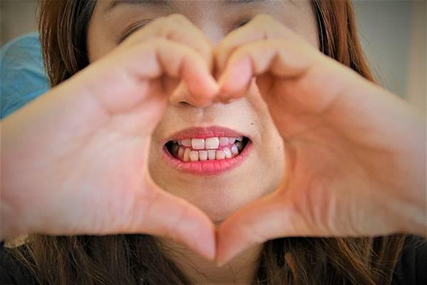20191226超植牙醫洗牙體驗_191228_0107 (2)