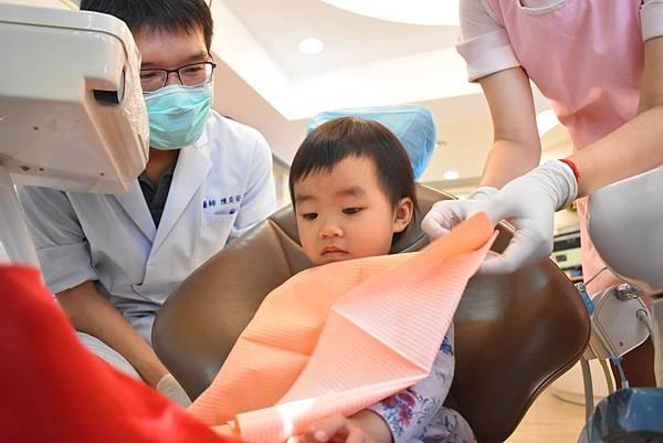 20191226超植牙醫洗牙體驗_191228_0028