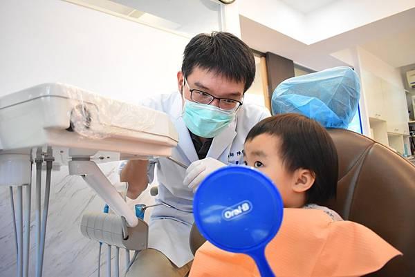 20191226超植牙醫洗牙體驗_191228_0029