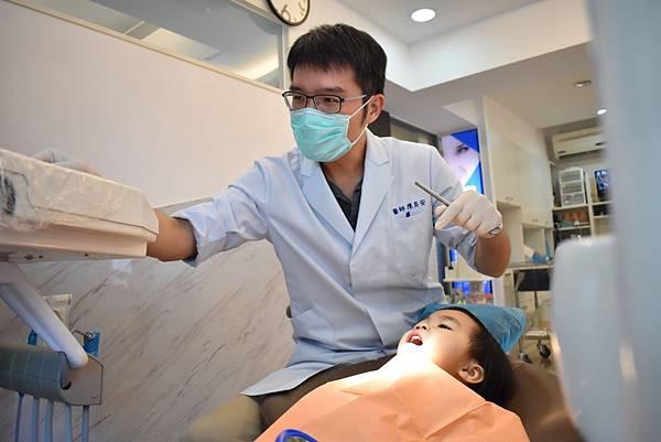 20191226超植牙醫洗牙體驗_191228_0031