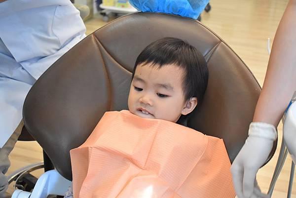 20191226超植牙醫洗牙體驗_191228_0033