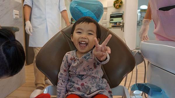 20191226超植牙醫洗牙體驗_191228_0047