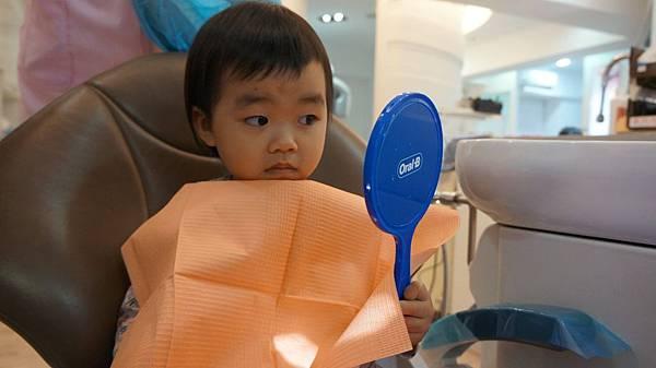 20191226超植牙醫洗牙體驗_191228_0048