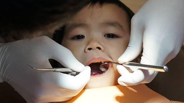 20191226超植牙醫洗牙體驗_191228_0050
