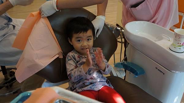 20191226超植牙醫洗牙體驗_191228_0057