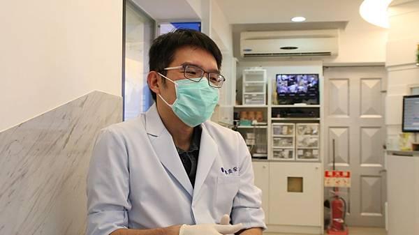 20191226超植牙醫洗牙體驗_191228_0074