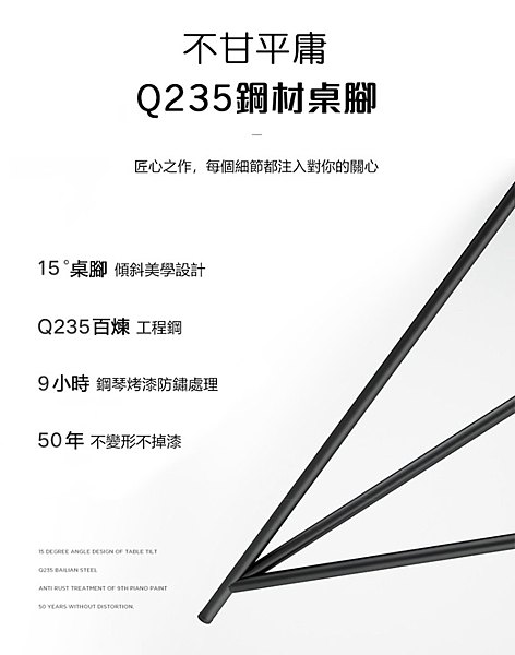 螢幕快照 2020-02-01 下午3.23.25