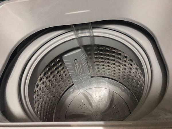 洗衣機_200204_0009