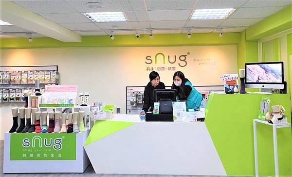sUg襪_200322_0038
