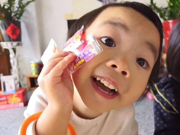 齒研堂_200403_0024