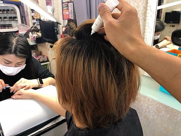 髮廊_200401_0006