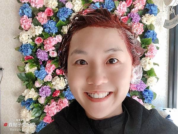 髮廊_200401_0027