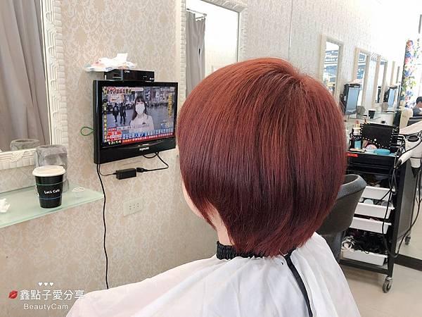 髮廊_200401_0031