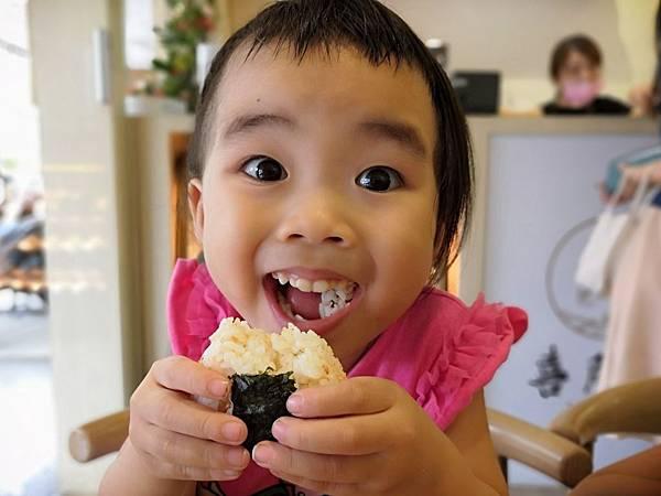喜膳堂_200511_0048