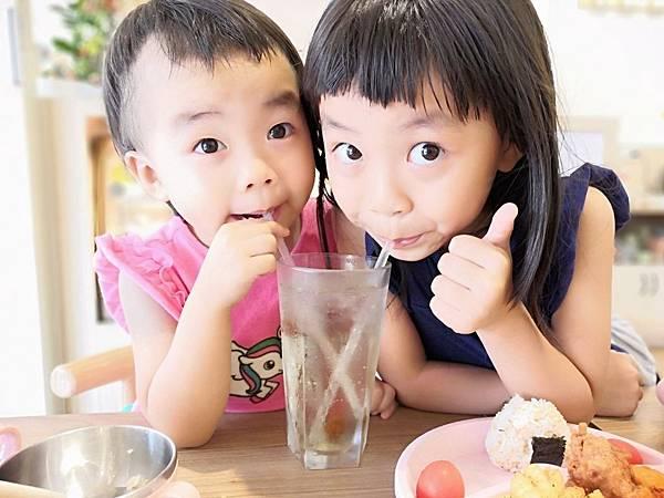 喜膳堂_200511_0055
