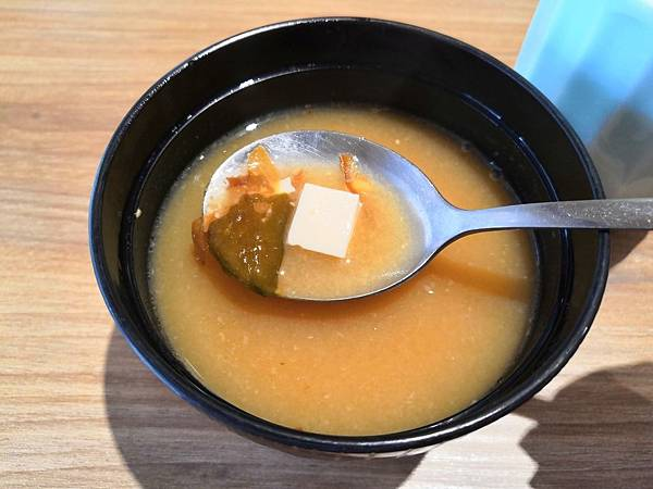 喜膳堂_200511_0029