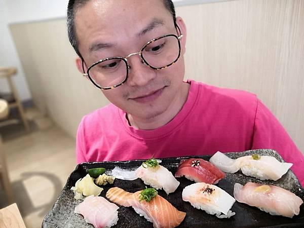 喜膳堂_200511_0039