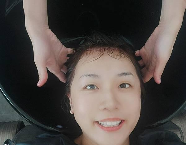髮廊_200814_56