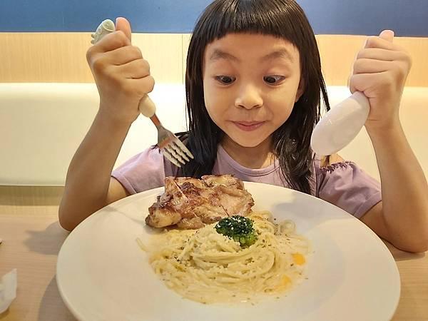 小時候餐廳_200907_99
