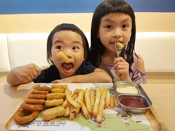 小時候餐廳_200907_100