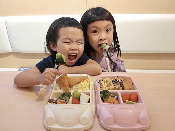 小時候餐廳_200907_106