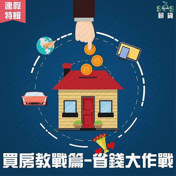 房屋貸款成數,房屋貸款額度,房屋貸款利率,二胎房貸,房屋抵押貸款,抵押貸款,房屋貸款,房屋抵押貸款,房屋二胎,房貸申辦,房貸條件,