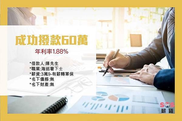 2019.5.20 陳先生 信用貸款案例-01