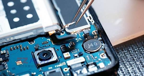 Samsung-S8_180627_0025_修-848x450