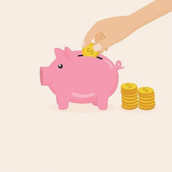 piggy-bank-template_23-2147517548.jpg