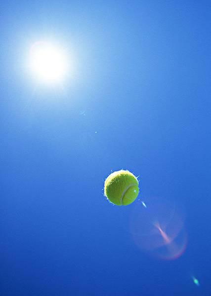 網球.jpg