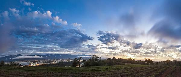 IMG_9184 Panorama.jpg