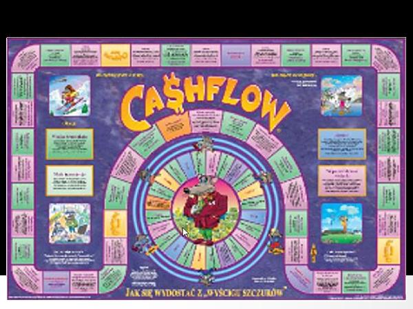 cashflow EX-01.png