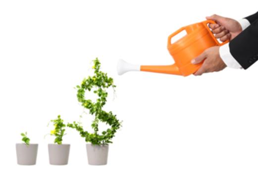 支出量化、帳戶分流、善用資金、被動收入、保障未來.png