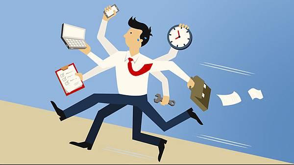 businessbusy.jpg