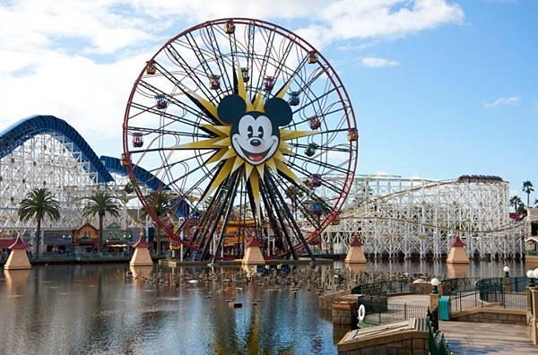 美國加州洛杉磯 迪士尼.jpg
