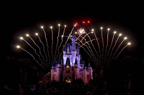 美國佛羅里達州 迪士尼.jpg