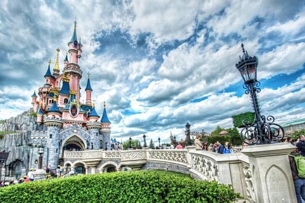迪士尼_法國巴黎.jpg