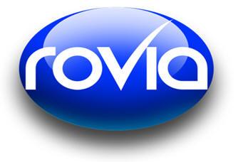 ROVIA.jpg