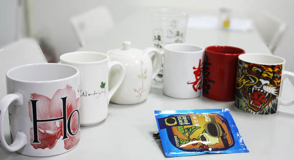 曼咖啡-10-杯杯選秀.jpg